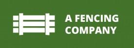 Fencing Arrowsmith East - Temporary Fencing Suppliers