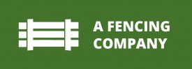 Fencing Arrowsmith East - Fencing Companies