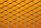 Arrowsmith East Mesh fencing 1