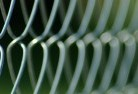 Arrowsmith East Mesh fencing 7