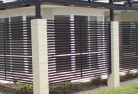 Arrowsmith East Privacy screens 11