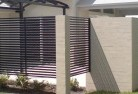 Arrowsmith East Privacy screens 12