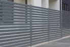 Arrowsmith East Privacy screens 14