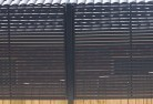 Arrowsmith East Privacy screens 16