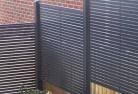 Arrowsmith East Privacy screens 17