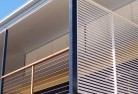 Arrowsmith East Privacy screens 18