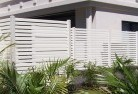 Arrowsmith East Privacy screens 19