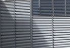 Arrowsmith East Privacy screens 23