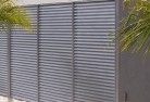Arrowsmith East Privacy screens 24