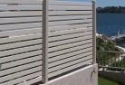 Arrowsmith East Privacy screens 27