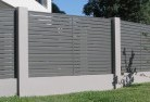 Arrowsmith East Privacy screens 2