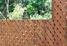 Arrowsmith East Privacy screens 37
