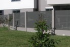 Arrowsmith East Privacy screens 3