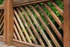 Arrowsmith East Privacy screens 40